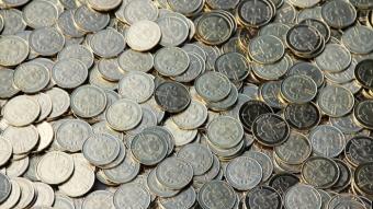 O novo Bitcoin Cash se tornou uma das criptomoedas mais valiosas do mercado