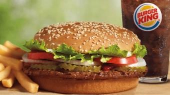 Whoppercoin é a criptomoeda do Burger King