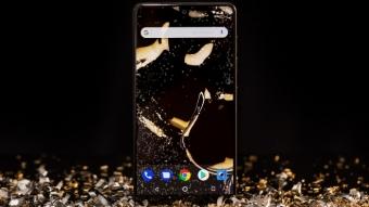 O que os reviews dizem sobre o Essential Phone