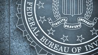 FBI usa vídeo infectado para revelar a identidade de suspeito na rede anônima Tor
