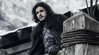 O vazamento da HBO foi pior que o imaginado