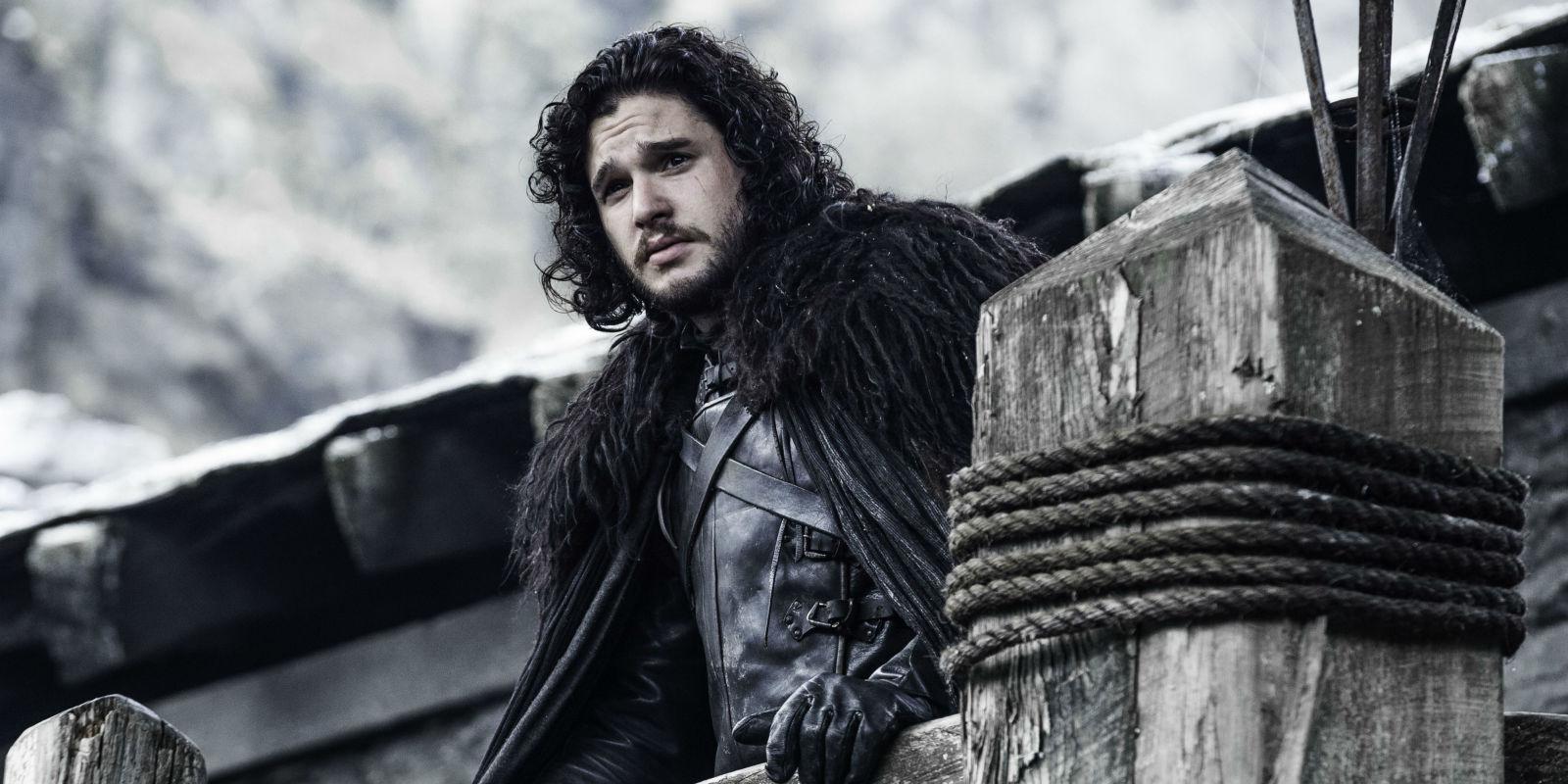 O vazamento da HBO foi pior que o imaginado – Tecnoblog