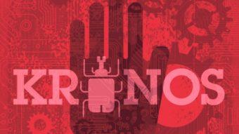 Hacker que barrou WannaCry é detido e acusado de criar malware para bancos