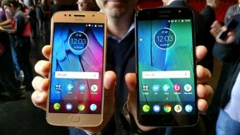 Hands-on: Moto G5S e G5S Plus ampliam o leque de escolhas da Motorola
