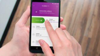 Nubank libera programa de recompensas para todos os clientes