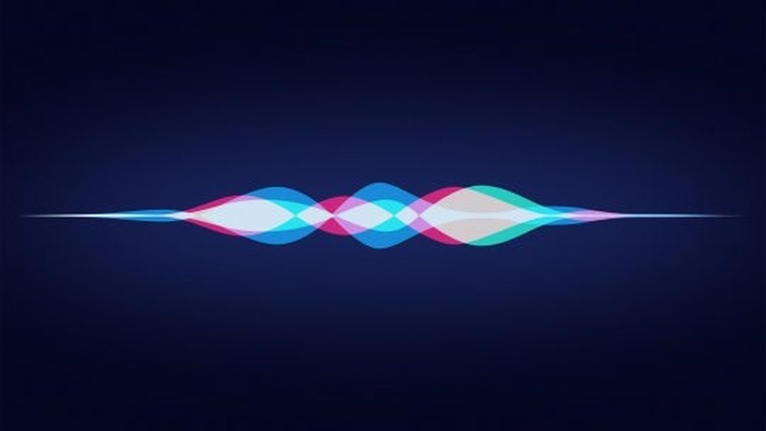 Apple / Siri / como usar a Siri