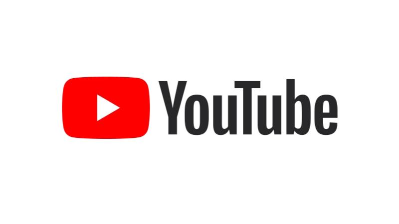 Resultado de imagem para logotipo youtube