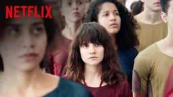 Cota de conteúdo nacional não vai mais ser exigida da Netflix e afins