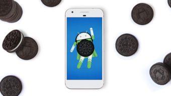 As fabricantes que confirmaram atualização para Android 8.0 Oreo