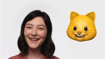 Animoji: saiba como criar emojis no iPhone X
