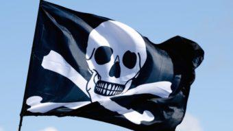 Em combate a software pirata no Brasil, ABES derruba 79 mil links e anúncios