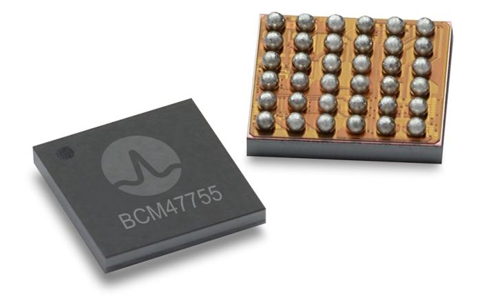 BCM47755