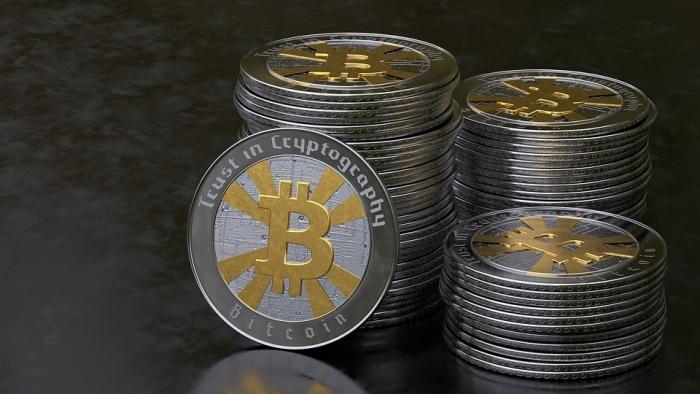 BTCChina anuncia el cierre y el precio de bitcoin se desploma