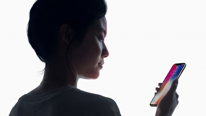 """Apple explica por que o Face ID """"falhou"""" no evento do iPhone X – Tecnoblog"""