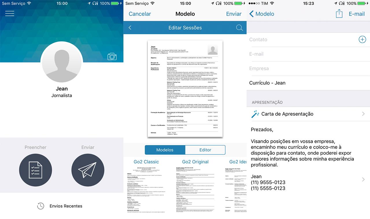 Famoso Reanudar Copiar Y Pegar Ejemplo Bandera - Ejemplo De ...