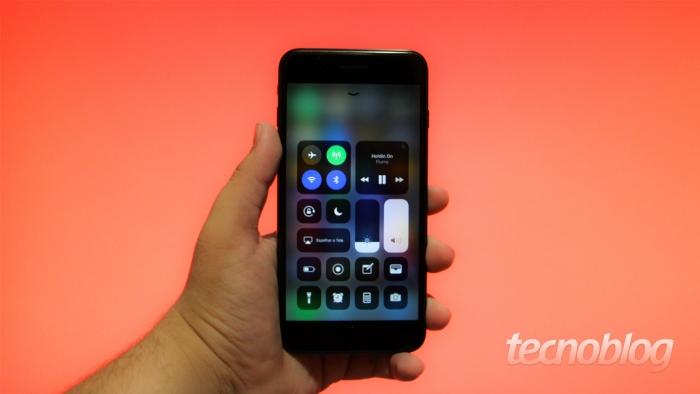Apple incluirá características para que los padres controlen el uso de iPhones por parte de sus hijos 1