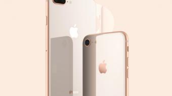 Qualcomm deposita € 1,34 bilhão para banir iPhones 7 e 8 na Alemanha