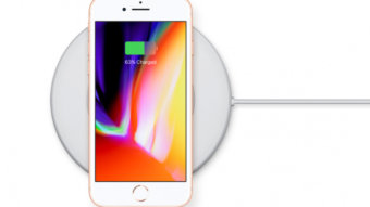 Qualcomm estende Quick Charge para carregamento wireless rápido