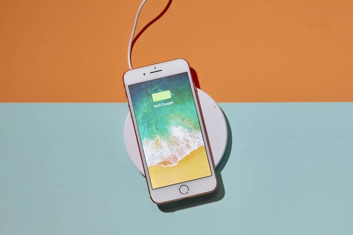 Apple planea hacer caer en picada el componente de iPhone y el stock del proveedor