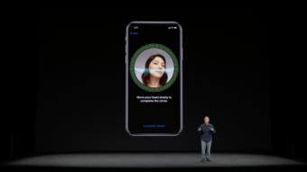 Face ID não funciona? 5 dicas para desbloquear o iPhone