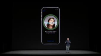 Como treinar Face ID do iPhone a reconhecer rosto de máscara
