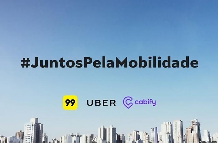 JuntosPelaMobilidade