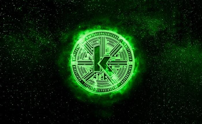 moedas digitais kriptacoin como garantir que eu não perca dinheiro negociando com opções binárias moeda virtual russa