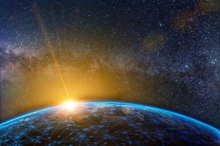 network-global-pixabay