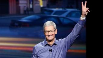 Apple é a maior empresa de tecnologia no ranking da Fortune; Xiaomi estreia na lista