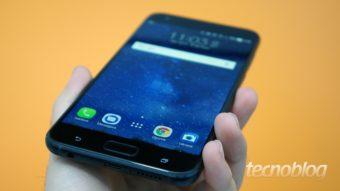 Asus desiste de atualizar Zenfone 4 para Android 9 Pie