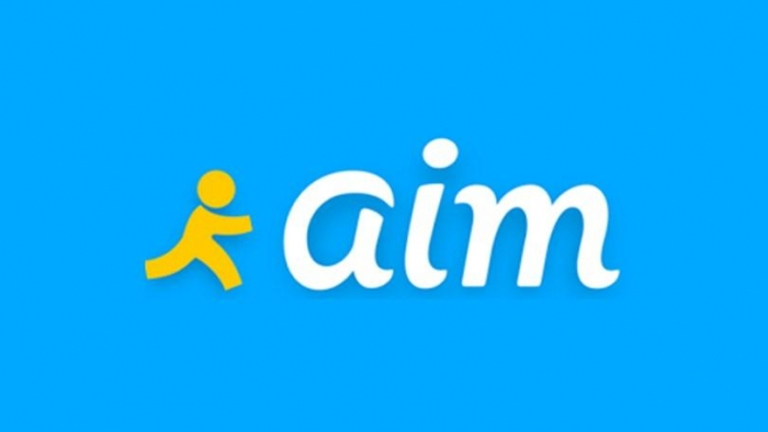 AIM todavía existe (pero terminará en diciembre)