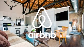 Como funciona o AirBnb (ou como ele deveria ser)