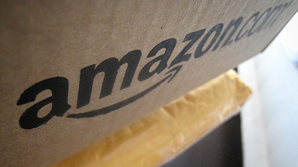 Amazon começa a vender smartphones, TVs e outros eletrônicos no Brasil - Tecnoblog