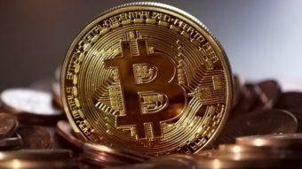 O que e onde dá para comprar com bitcoin