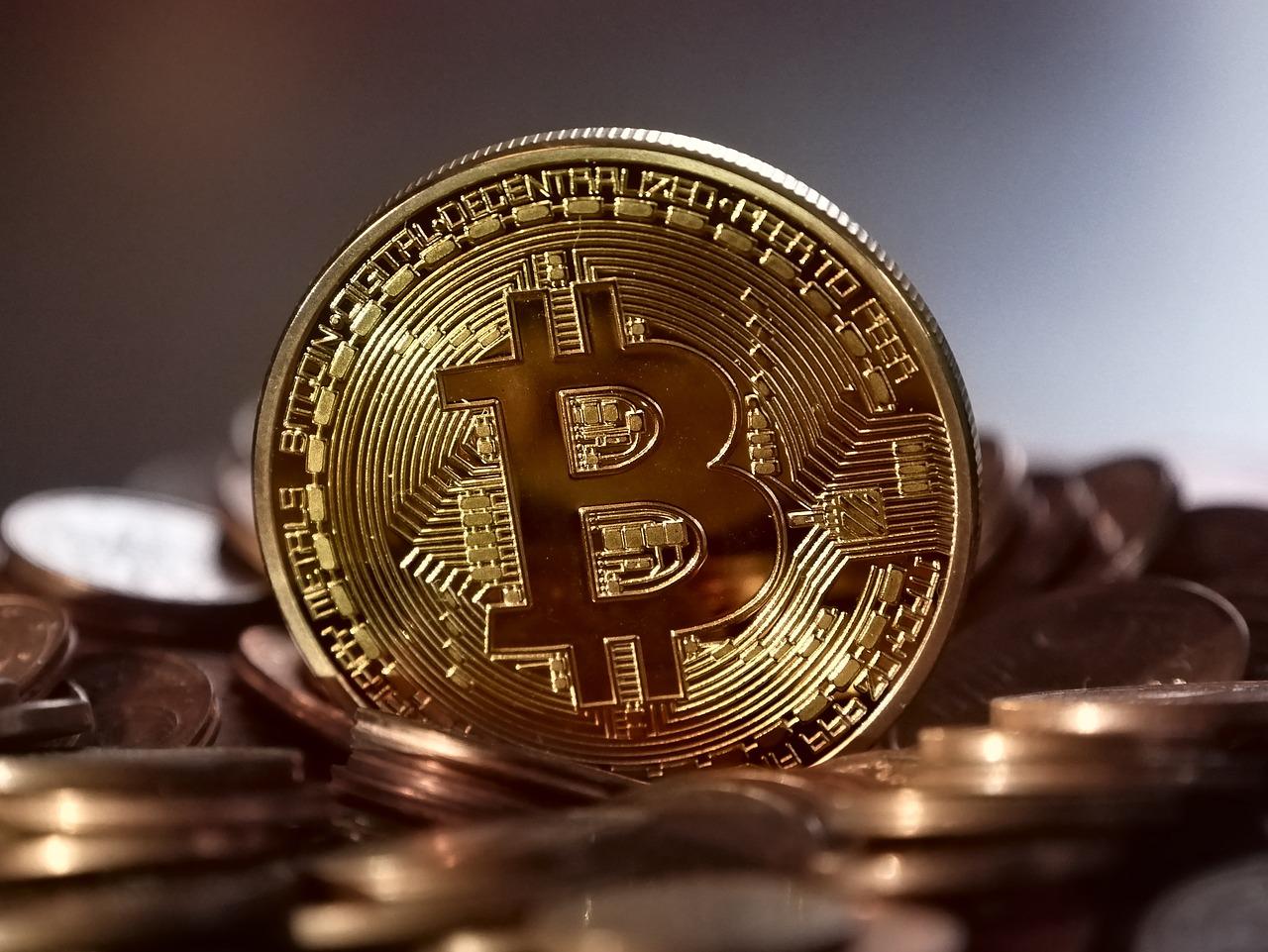 Yra Bitcoins Nemokamai Pinigai, Dvejetainis variantas nuo 10 eurų