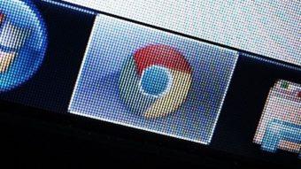 Como fazer download e instalação do Chrome offline