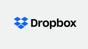 Como ganhar espaço no Dropbox [convidando amigos]