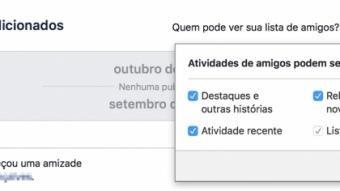 Como Remover Notificação De Amizade No Facebook Tecnoblog