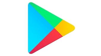 Google começa a liberar Instant Apps para Android