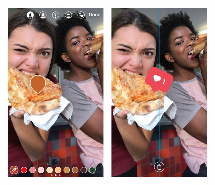 Instagram Stories: Conheça o novo recurso de Enquetes