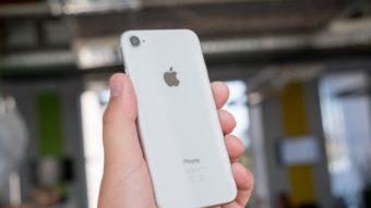 Como identificar um iPhone falso