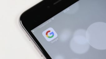 Google rastreia você mesmo com histórico de localização desativado