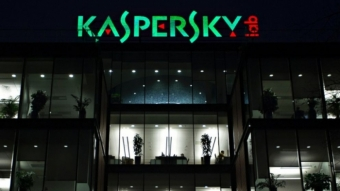 Hackers russos teriam usado antivírus da Kaspersky para vazar dados da NSA