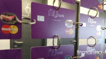 Nubank passará a considerar dólar do dia da compra internacional