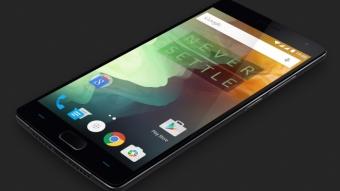 OnePlus é acusada de coletar mais dados do usuário do que deveria