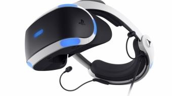 PlayStation VR: conheça os jogos e veja se vale a pena comprar