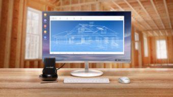 Samsung DeX também vai rodar distribuições Linux