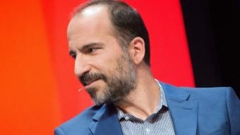 Uber deseja incluir carros autônomos do Google em sua frota