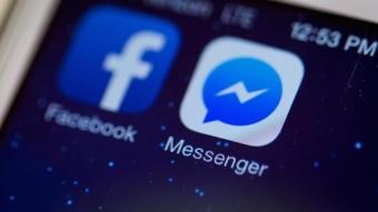 Como usar o Messenger sem Facebook