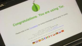 Rede anônima Tor recebe grande atualização para se tornar mais segura